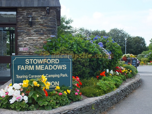 Stowford.png