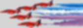 Red Arrows cut b.png