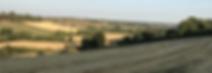 Mount Farm.png