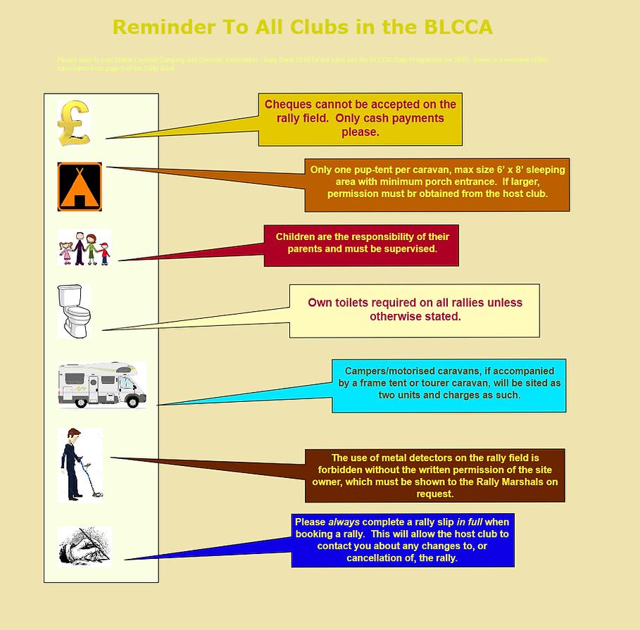 BLCCA Reminders.png