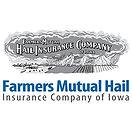 FarmersMutualHailWebSquare.jpg