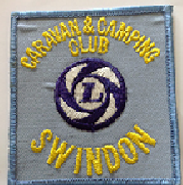 Vintage Badge.png