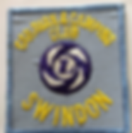 Vintage Badge.png