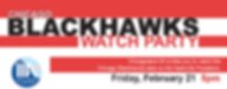 BlackhawksWatchParty2020.jpg