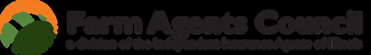 FAC-logo.png