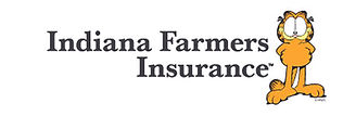 Indiana-Farmers-Insurance-with-Garfield-