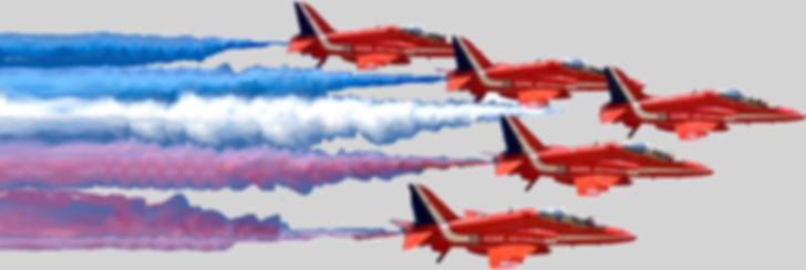 Red Arrows cut b_edited.jpg