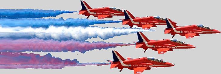 Red Arrows cut b_edited.jpg