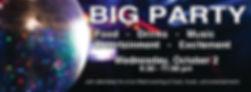 BigParty.jpg