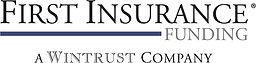 FIRST insurance.jpg