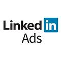 LinkedIn Ads.png