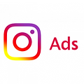 Instagram Ads.png