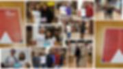 1.10005Elena's Workshop People 1_Smudged