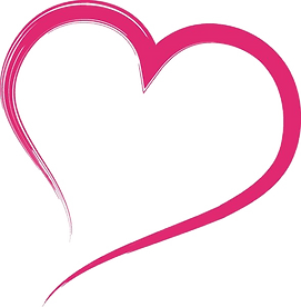 Heart Outline Pink.png