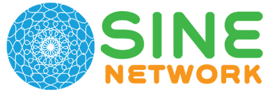 Sine Network.png
