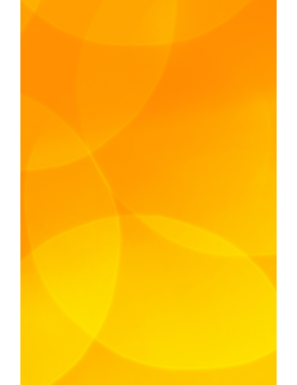 Yellow Orange2.png