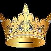 Crown2.png