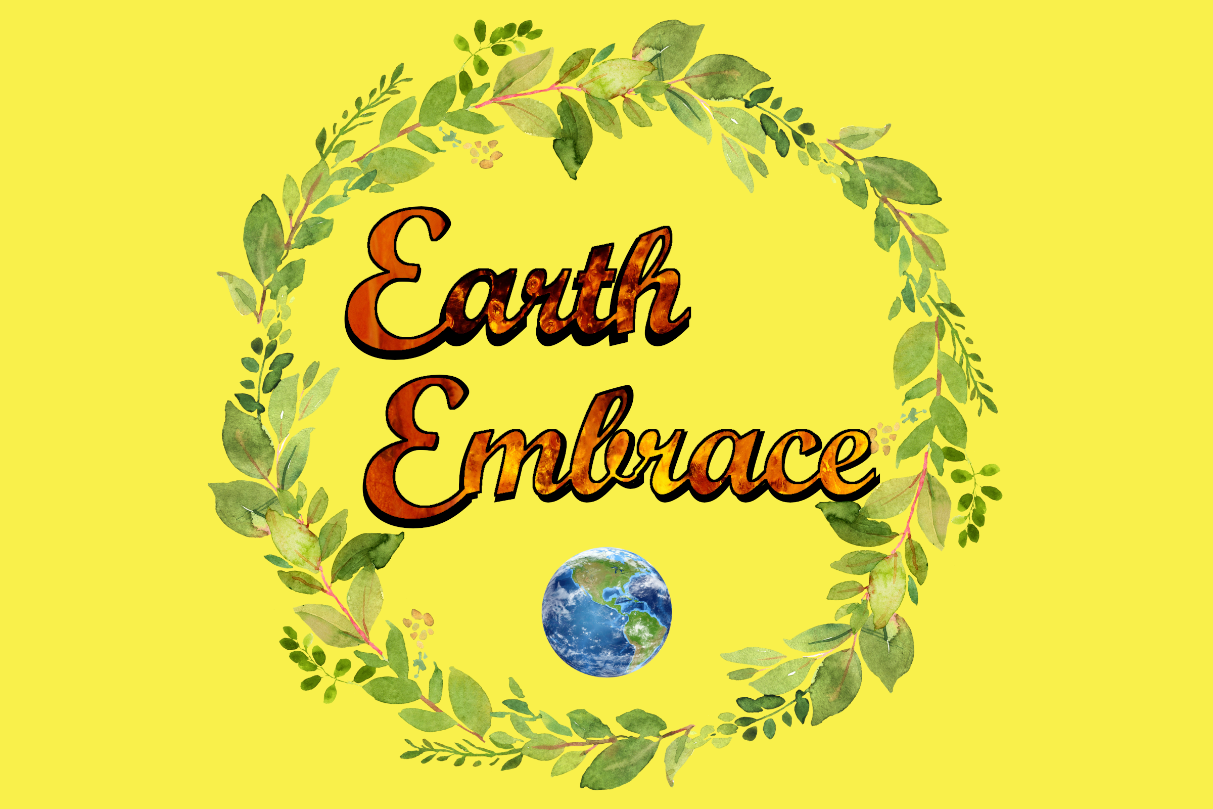 Earth Embrace Homecoming (1-on-1)