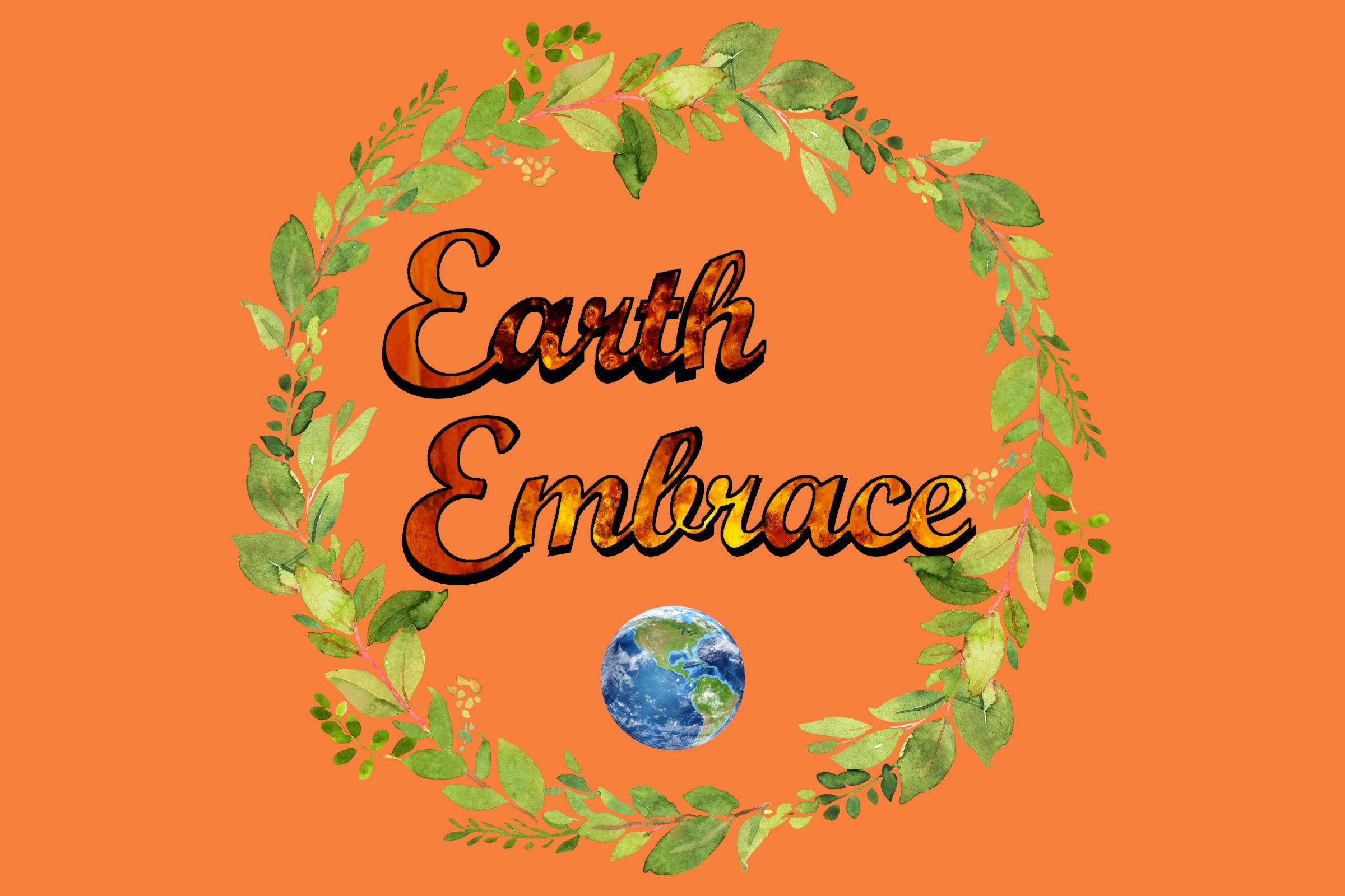 Earth Embrace Homecoming (Organization)
