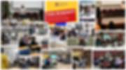 1.10000Elena Workshop Collage 6.png
