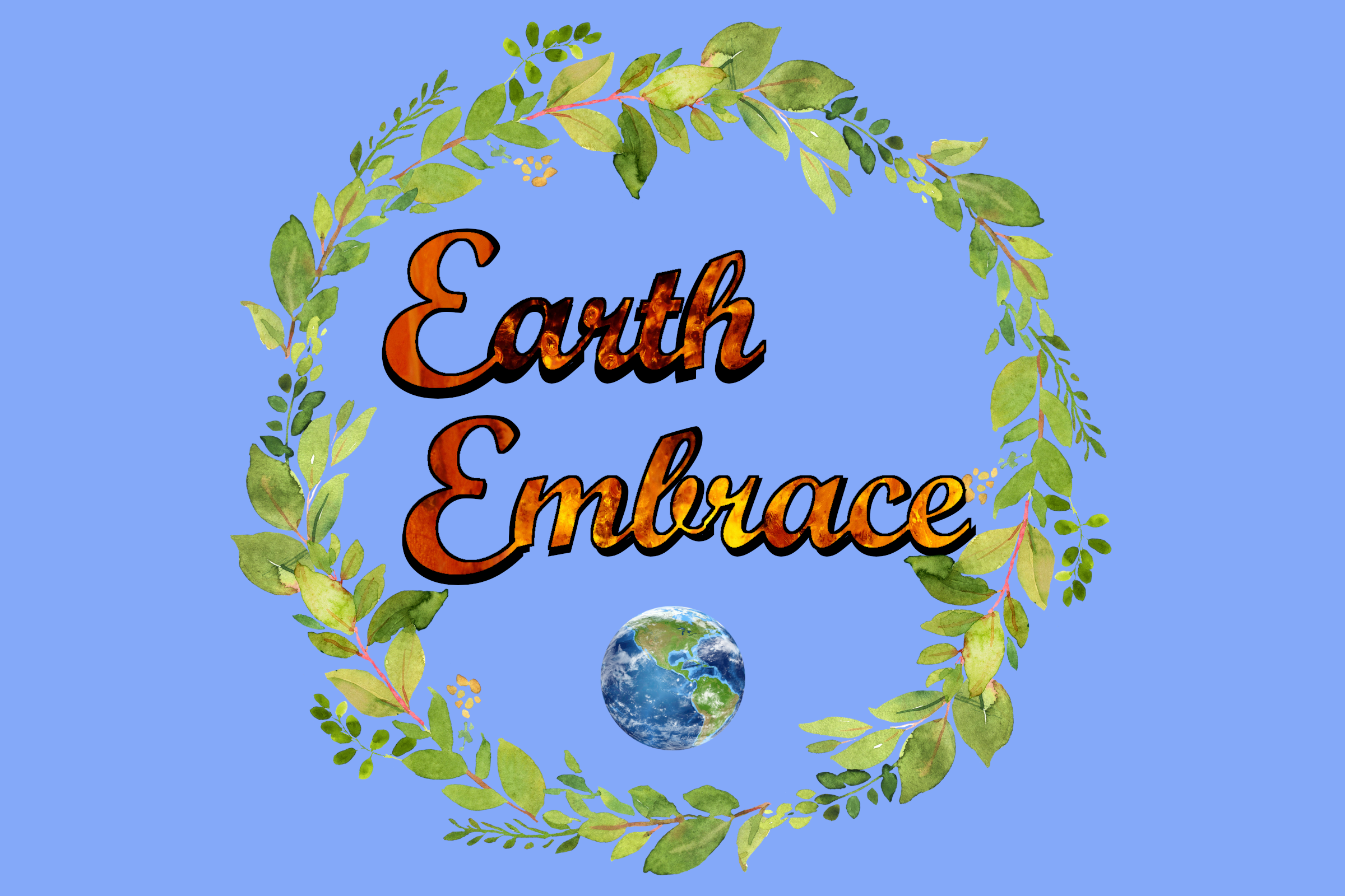 Earth Embrace Homecoming (Group)