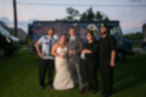 weddinglexialex1.jpg