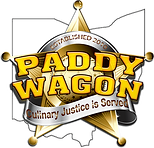 Paddy Wagon Food truck.png