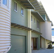 2003 2003 Shops offices and units Lennox Head.jpg
