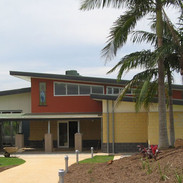 2011 Holy Family School Hall.jpg