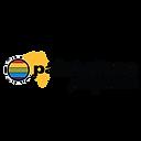 PaintPlace-Logo-CMYK-Long (Australia).png