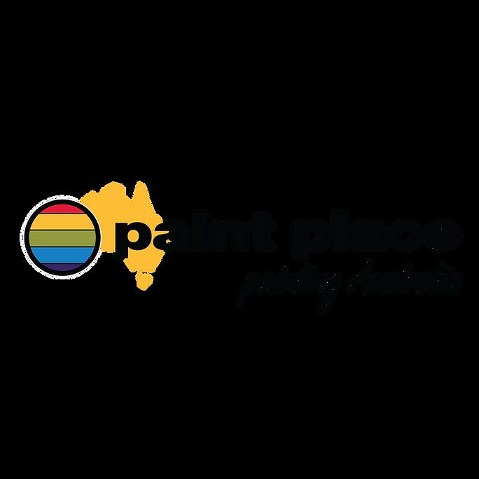 PaintPlace-Logo-CMYK-Long (Australia).pn