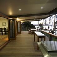 2011 Thomson Cottage Deck.jpg