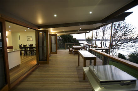 2011 Thomson Cottage Deck.jpg