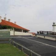 Renovations Byron Light Station.jpg