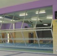 2011 St Francis School Hall.jpg