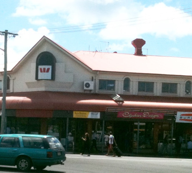 Byron Bay Westpac Bank Building.jpg