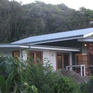 2011 Mildenhall Cottage NPWS.jpg