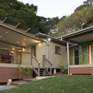 2011 Thomson Cottage NPWS.jpg