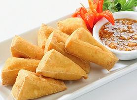 Fried Tofu Triangels Appetizer_edited.jp