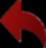 24-244890_left-arrow-curved-black-symbol