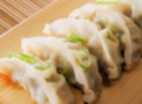 Gyoza Dumplings 02_edited.jpg