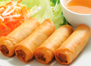 Thai-spring-rolls_edited.png