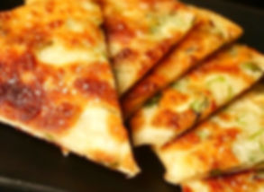 20110406-food-lab-scallion-pancake-01_ed