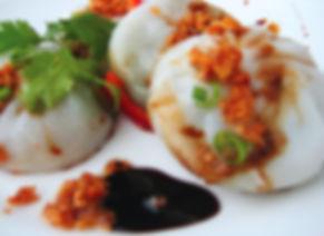 Chive Dumplings_edited.jpg