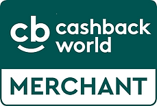 csbck logo.png