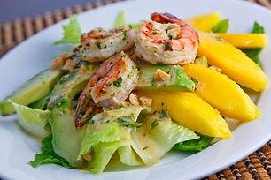 Mango-Avocado-and-Grilled-Shrimp-Salad-w