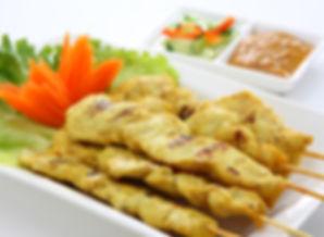 Chicken Satay 01.jpg