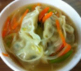 dumpling-soup-324590_960_720_edited.jpg