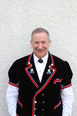 Hans Wittwer