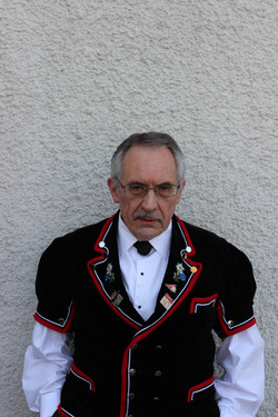 Hans Blum